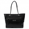 MARC by MARC JACOBS Tote черный