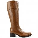 Женские Сапоги Nero giardini A513823D светло-коричневый