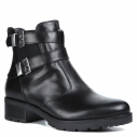 Женские Ботинки Nero giardini A514008D черный