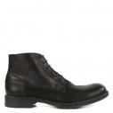 Мужские Ботинки Lloyd MEDINA черный