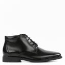 Мужские Ботинки Lloyd NIGEL черный