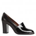 Женские Туфли Fabiani G1571 черный