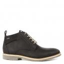 Мужские Ботинки Lloyd VISBY черный