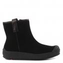 Мужские Ботинки Lloyd GOTEBORG черный