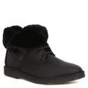 Женские Ботинки Loriblu WMK65BWF черный