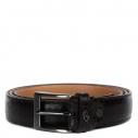 DINO BIGIONI OS4256/30 темно-коричневый