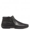 Мужские Ботинки Good man 48303 черный
