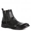 Мужские Ботинки Officine creative MAVIC/021 черный