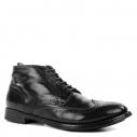 Мужские Ботинки Officine creative MAVIC/030 черный