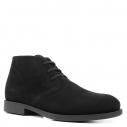 Мужские Ботинки Nero giardini A503593U черный