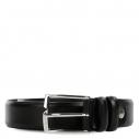 NERO GIARDINI A551145U черный
