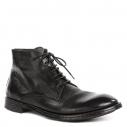 Мужские Ботинки Officine creative MAVIC/023 черный