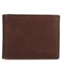 GERARD HENON 33241 коричневый