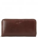GERARD HENON 33228 коричневый