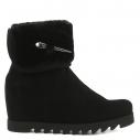 Женские Ботинки Loriblu ZZ8148ZT черный