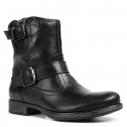 Женские Ботинки Nero giardini A514115D черный