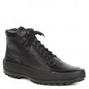 Мужские Ботинки Pakerson 34253 черный