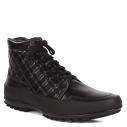 Мужские Ботинки Pakerson 34291 черный