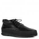 Мужские Ботинки Pakerson 34290 черный
