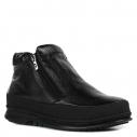 Мужские Ботинки Pakerson 34293 черный