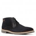Мужские Ботинки Lloyd STERLING/FW15 темно-синий