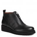 Женские Ботинки Fabiani S1344 черный