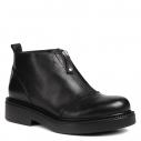 Женские Ботинки Giovanni fabiani S1345 черный