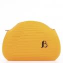LA BEAUTE` A1090VT оранжевый