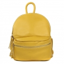 GERARD HENON R69509B желтый