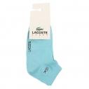LACOSTE RA071S голубой