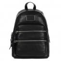MARC by MARC JACOBS Large Backpack черный