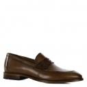 Мужские Полуботинки Lloyd PETE/SS16 светло-коричневый
