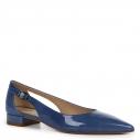 Женские Туфли Lloyd 16-595 синий