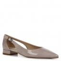 Женские Туфли Lloyd 16-595 серовато-розовый
