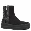 Женские Ботинки Redwood 13287 черный