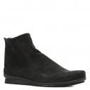 Женские Ботинки Arche BARYKY черный