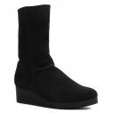 Женские Ботинки Arche HABBAZ черный