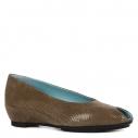 Женские Туфли Thierry rabotin 3900B серовато-коричневый