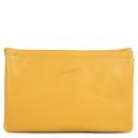 GERARD HENON R69333 желтый