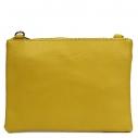 GERARD HENON R201501 желтый
