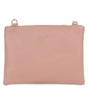 GERARD HENON R201501 светло-розовый