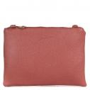 GERARD HENON R201501 розовый