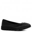 Женские Туфли Vic 4N7248D черный