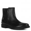 Женские Ботинки Vic 4N7162D черный