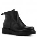 Женские Ботинки Giovanni fabiani S1549 черный