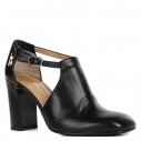 Женские Туфли Fabiani G2246 черный
