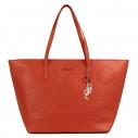 DESIGUAL 61X52B5 оранжево-красный