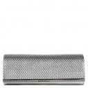 LORIBLU B.0455 серебряный