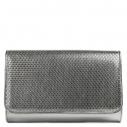 LORIBLU B.1263 серебряный