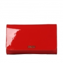 LORIBLU B.8309 красный